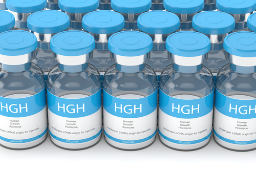 Best brands HGH to buy in the US