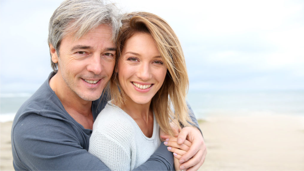 hgh dosage for anti aging