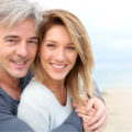 HGH Dosage for Anti-Aging and for Weight Loss